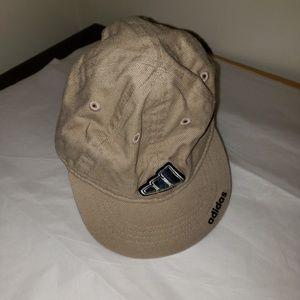 Nwot Adidas Infant Hat